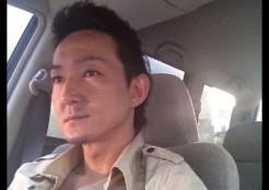 河野智宏 逮捕