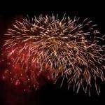 神奈川新聞花火大会 2013 おすすめ穴場スポットと観覧席チケット情報