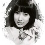 宇多田ヒカルの母、藤圭子さん自殺!おいたちは?自殺の原因は?