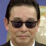 タモリのギャラは1回200万円。総額135億円稼いだ「いいとも」終了で今後は?