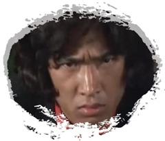 松田優作 喧嘩最強