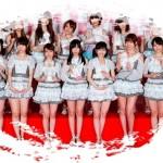 AKB48 総選挙