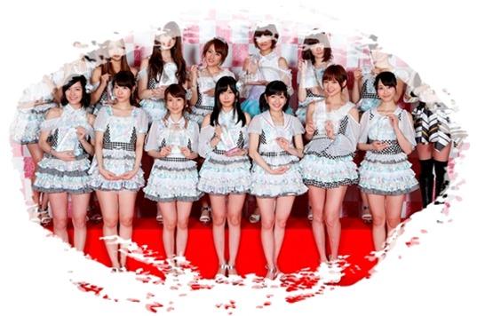 senbatsu2_thumb.jpg