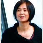 朝加真由美が篠塚 勝と離婚、ベンガルと不倫関係に【画像あり】