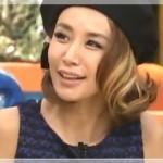鈴木紗理奈、離婚の原因は旦那TELA―C(テラシー)の浮気?