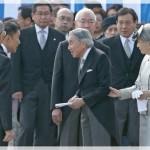 山本太郎参院議員、天皇陛下に異例の直訴。手紙全文の内容がネットに流出!
