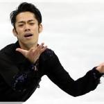 フィギュアスケートのソチ五輪代表が決定!小塚3位も落選のなぜ!?