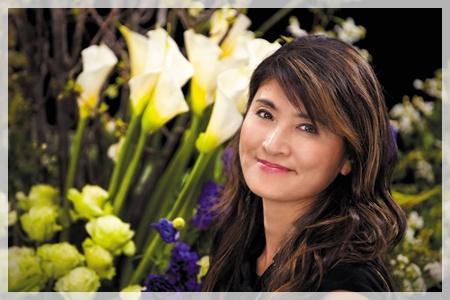 長渕剛の妻、志穂美悦子27年ぶりTV出演で変わらぬ美貌披露