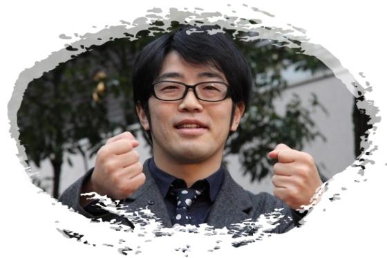 炎上芸人ドランクドラゴン鈴木拓は本当にダメ人間か?