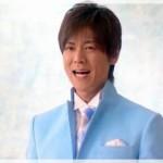 北山たけし、師匠北島三郎の次女智子さんとの結婚と演歌歌手としての実力