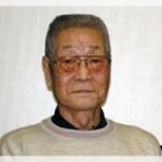 【訃報】「巨人の星」星一徹声優加藤精三さん死去