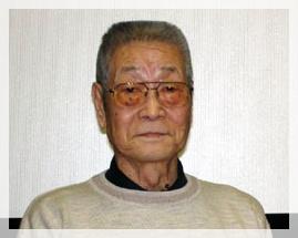 加藤精三さん死去