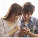 iPhoneでLINEメッセージ履歴から浮気を見抜く方法