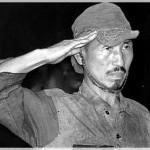 小野田元陸軍少尉死去。敗残兵の真実は英雄ではなかった!?