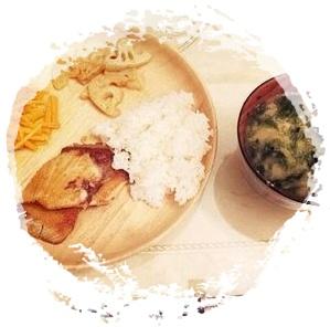 木下優樹菜 料理写真