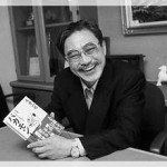 声優、永井一郎さん急死、謎の死因とサザエさん波平の後任は?