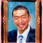 笑いのカリスマ、ダウンタウン松本人志限界引退説