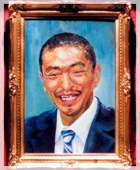 笑いのカリスマ松本人志、限界引退説