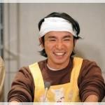 よゐこ 濱口 彼女遍歴が凄いことに。平成のモテ芸人No.1は彼で決まりか?