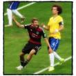 ブラジル ドイツ 7失点