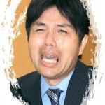 【動画あり】兵庫県議、野々村竜太郎の号泣会見が酷すぎる