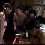 TBS「ごめんね青春!」で「堀○高校」をバカの代名詞で謝罪